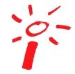Logo Ideen Rudolf Schwarz